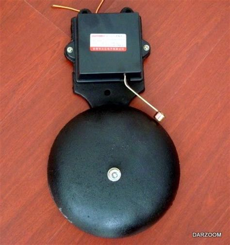 Electric Bell ebl 1007 electric bell tradeasia global suppliers asia