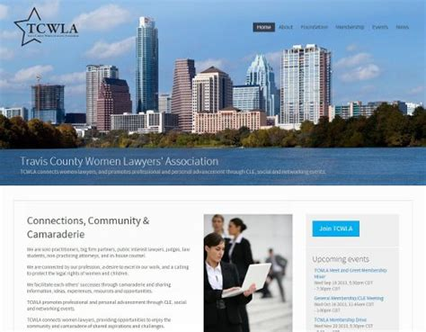 membership website templates free membership website builder membershipworks