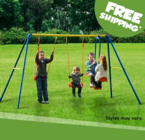 smyths swings smyths toys hq free shipping on selected outdoor milled