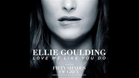 imagenes de love me like you do ellie goulding love me like you do hq audio youtube