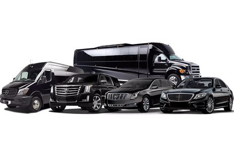 a1 limo a1 limousine a1 car service corporate transportation