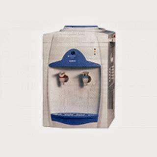Daftar Dispenser Sanken Terbaru daftar harga dispeneser sanken murah terbaru hwd 737 hwd 730 hwd 715 hwd 777 beat