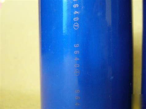 elna capacitor date code elna capacitor date code 28 images 2017 elna audio 10000uf 80v capacitor use on lifier elna
