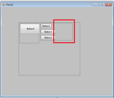 flow layout panel nedir c how to get flowlayoutpanel autosize to work with