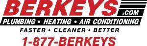 berkey s expands in flower mound trophy club and keller tx