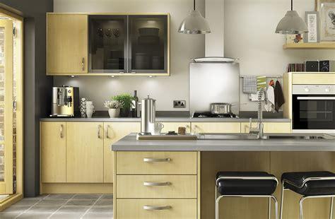 www kitchen slab style kitchens options range benchmarx
