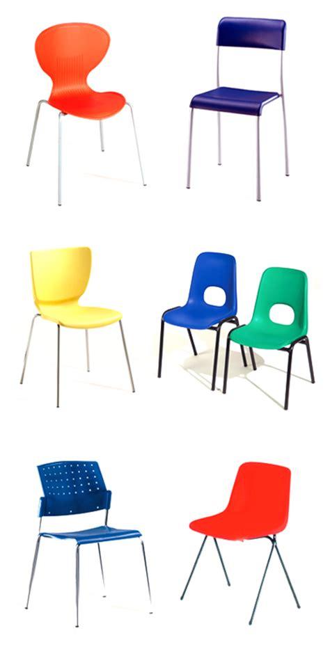 ufficio mense scolastiche sedie mensa tuttoarmadietti
