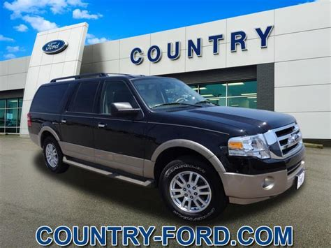 2013 ford expedition for sale 2013 ford expedition el for sale in southaven ms