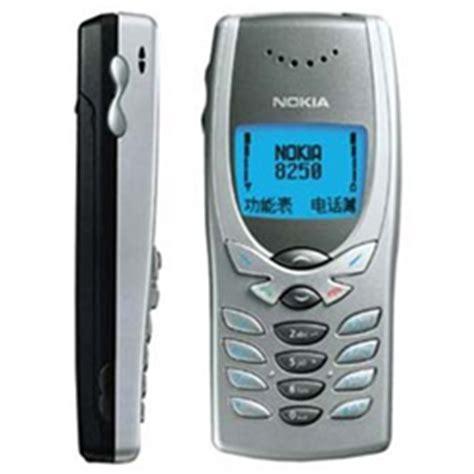 Mic Hp Nokia 8210 8250 nokia 8250