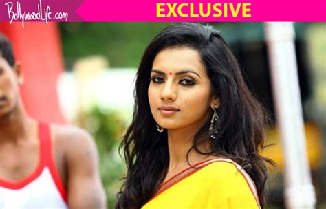 casting couch meaning in english sruthi hariharan on casting couch i know many women like