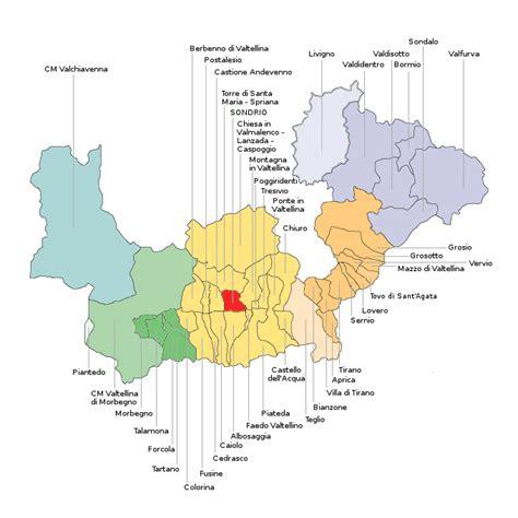 commercio sondrio suap della provincia di sondrio di commercio di