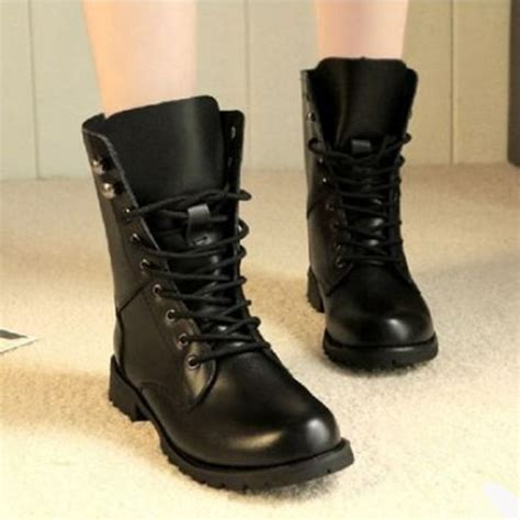 new military boot styles whats new in combat boots zuxu 2016 hot sale new style womens girls vintage combat