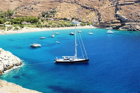 yacht greece cyclades luxury holidays cyclades cruise suncruise