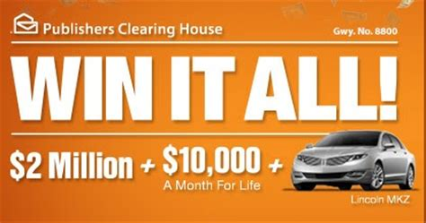 Pch 3 Million Dollar Home - pch 3 million dream home sweepstakes upcomingcarshq com