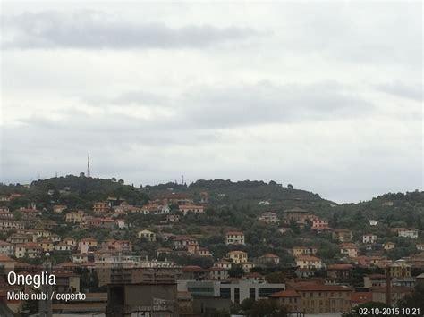 meteo it imperia porto maurizio foto meteo oneglia oneglia ore 10 21 187 ilmeteo it