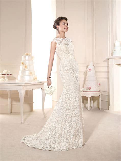 Hochzeitskleider Edel by Fara Sposa Hochzeitskleider Brautkleid Hochzeitskleid