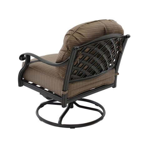castle rocking chair castle rock swivel chair el dorado furniture