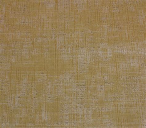 velvet upholstery fabric remnants donghia heirloom vintage antique beige golden velvet
