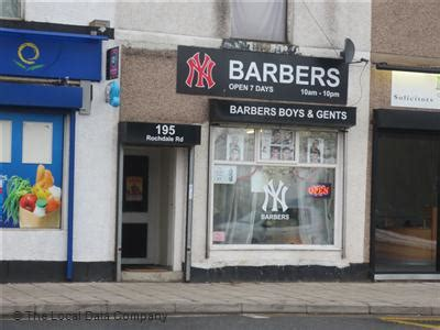 barber haymarket edinburgh barbers in bury bury barbers mens hairdressing