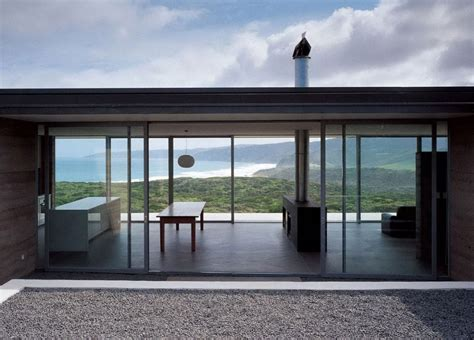 adorable great modern glass house exterior designs black modern floor can add the beauty inside modern house