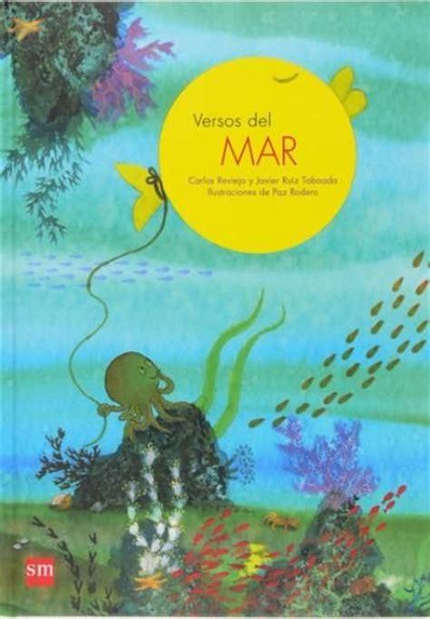 libro aventura en el mar m 225 s de 1000 im 225 genes sobre un mar de libros libros sobre el mar para ni 241 os y j 243 venes en