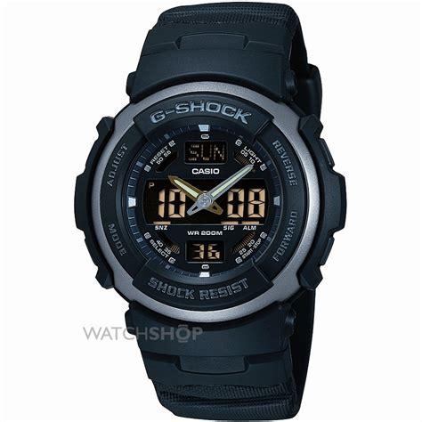 G 314 Rl s casio g shock alarm chronograph g 314rl 1aver