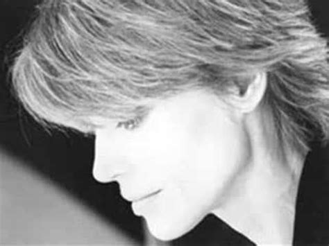 françoise hardy comment te dire adieu lyrics 12 best music 4 ur ears images on pinterest ear ears