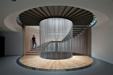 Circular Staircase Mtng Experience Spiral Stairs Details