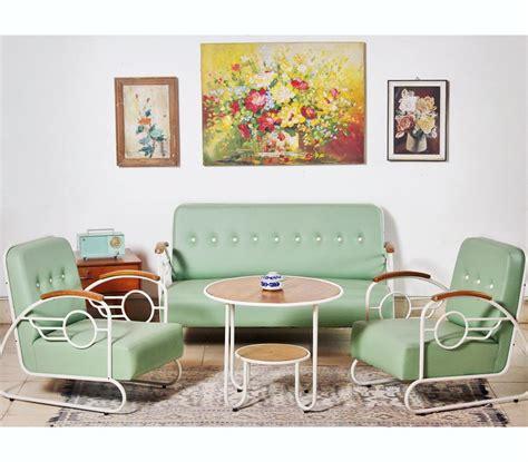 Sofa Untuk Ruangan Minimalis desain ruang tamu vintage untuk ruang tamu minimalis ruang tamu minimalis