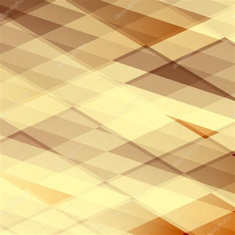 brown paper pattern illustrator brown paper texture abstract geometric background pattern