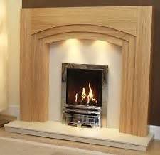 Gas Fires And Surrounds New Gas Fires And Surrounds Ebay