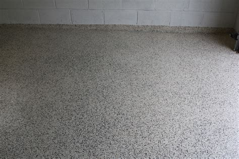 Garage Flooring Vancouver by Vancouver Garage Flooring Ideas Gallery Garage Storage