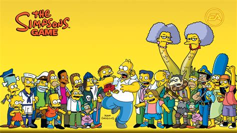 the simpsons the simpsons pictures images graphics comments scraps