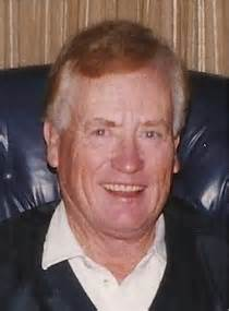 obituary for kenneth hawes peacock funeral home