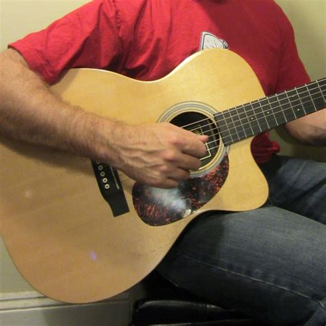 strumming pattern follow you into the dark the secrets of successful guitar chord strumming
