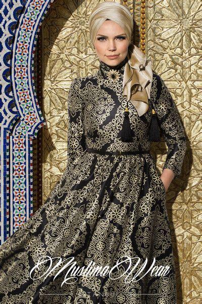 Fashion Muslim Salwa Dress 8 best shopping images on