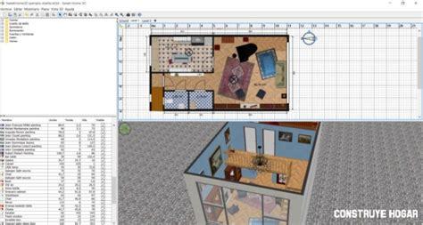 dise ar planos top 10 mejores aplicaciones para hacer planos construye hogar