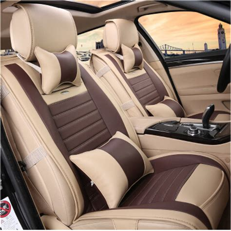 Honda Civic Seat Covers by High Quality Free Shipping Special Seat Covers For