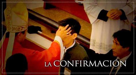 Aciprensa Calendario Liturgico 2015 Calendario Liturgico Pastoral 2015 Pdf
