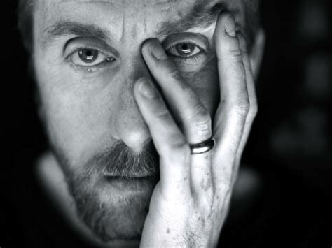 tim roth tattoos tim roth