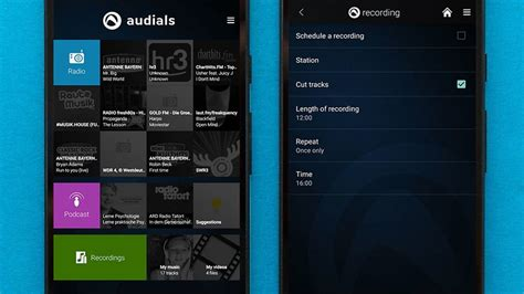 free best android apps best android apps for downloading free androidpit