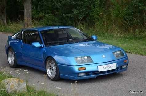 Garage Renault Le Mans by 871 Best Alpine Renault Images On Antique Cars