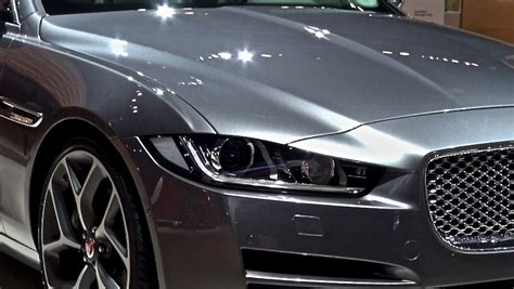 maserati mauritius 2017 jaguar xe almost everything you wanted to