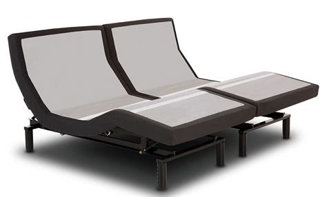 premium mattress   adjustable base purchase