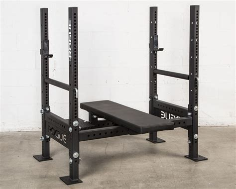 Rogue Westside Bench 2 0 Rogue Fitness