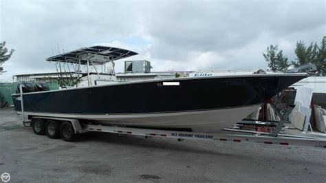 sea craft boats for sale boats - Seacraft Boats For Sale Florida