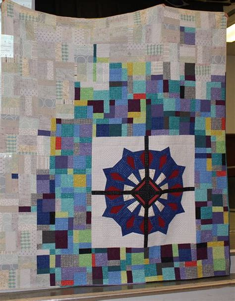Kansas City Quilts by 62 Best Images About Improv Piecing On Quilt