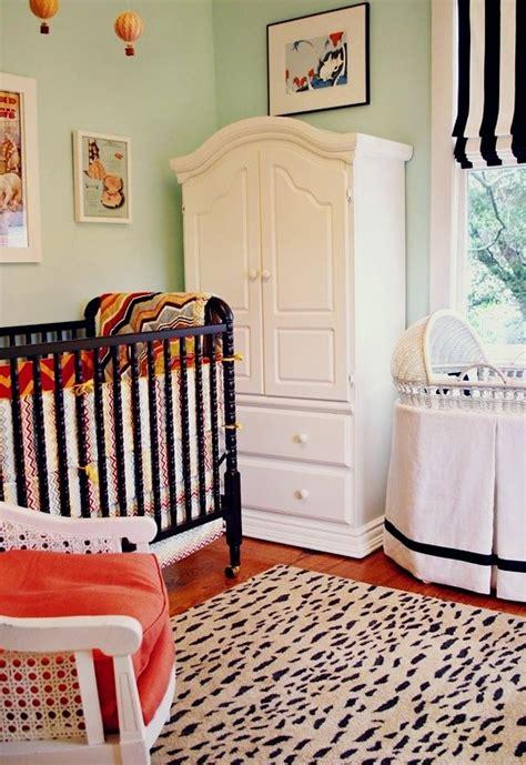 rugs for a baby nursery trendy baby nursery rugs kidspace interiors nauvoo il