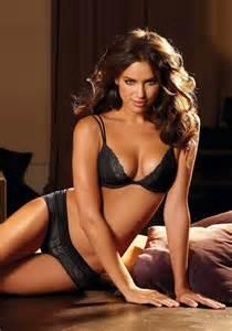 irina shayk lingerie model   hot girls wallpaper