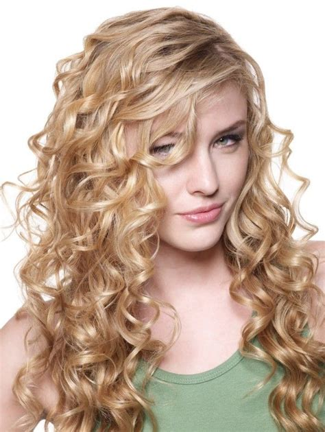 new hot short hair doos 1000 ideas about thick hair hairstyles on pinterest
